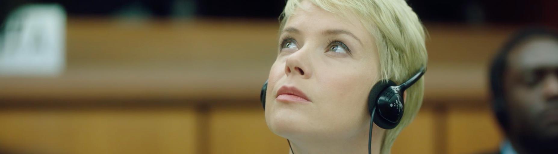 Nézd meg Tóth Barnabás Oscar shortlistes kisfilmjét, a Susotázst!