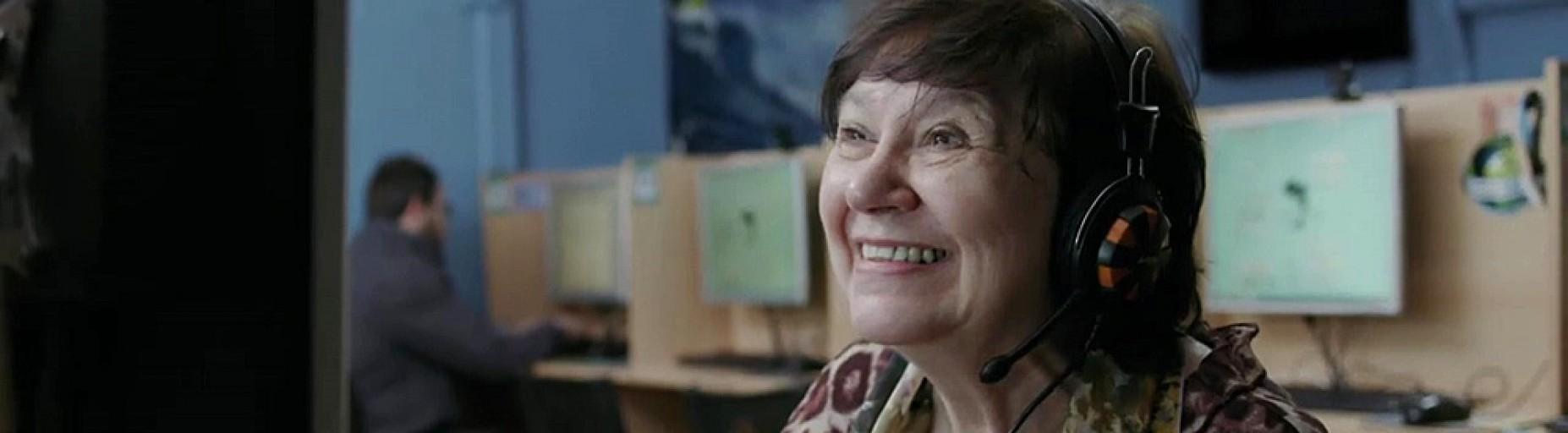 Magyar rövidfilmeket is támogat az Euro Connection