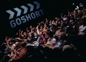 Go Short 2019 focuses on Hungarian film talent