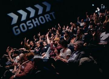 Magyar fókusz a Go Short fesztiválon