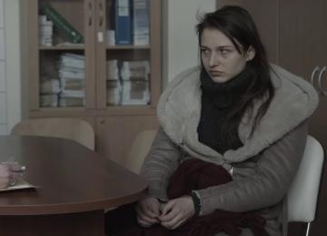Kiosztották a 7. Friss Hús rövidfilmfesztivál díjait