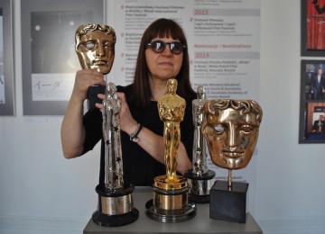 Az Oscar-díjas Ida és Hidegháború producere is jön a Friss Hús fesztiválra