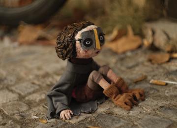 Három Oscar-jelölt rövidfilm is lesz a Friss Húson