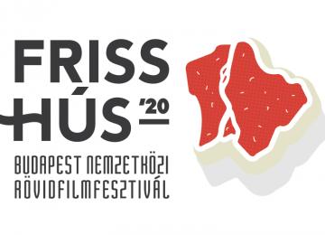 Elhalasztják a Friss Hús Budapest Nemzetközi Rövidfilmfesztivált