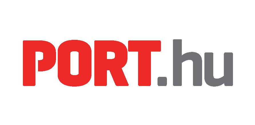 Port.hu